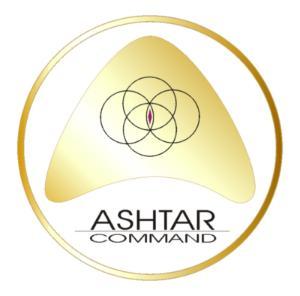 Últimas canalizaciones atribuídas a Comando Ashtar Aclogo10