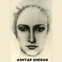 Últimas canalizaciones atribuídas a Comando Ashtar Ashtar10