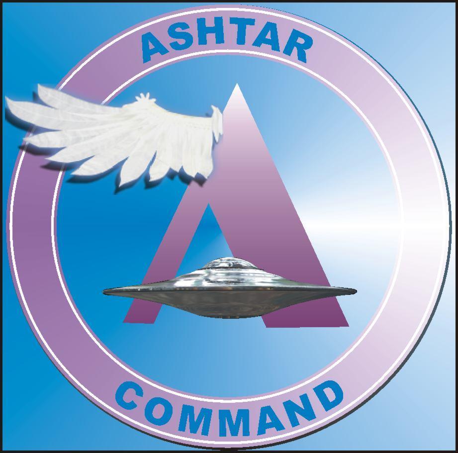 Últimas canalizaciones atribuídas a Comando Ashtar Nuevo-10