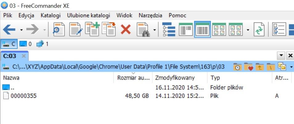 Windows 10 - Page 8 1111110