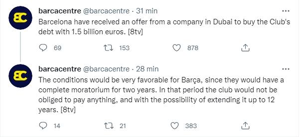 Barcelona to surpass B€ revenue this season - Now broke - Page 3 20020210