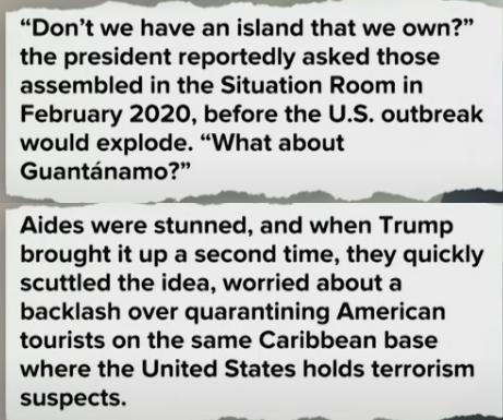 The US Politics Thread - Page 8 98810