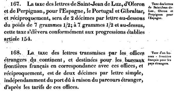 VOUS QUI SAVEZ TOUT - VALIDATION DE DESCRIPTION 1832ig10