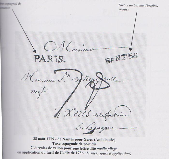 Marque Paris 1780 Parise10