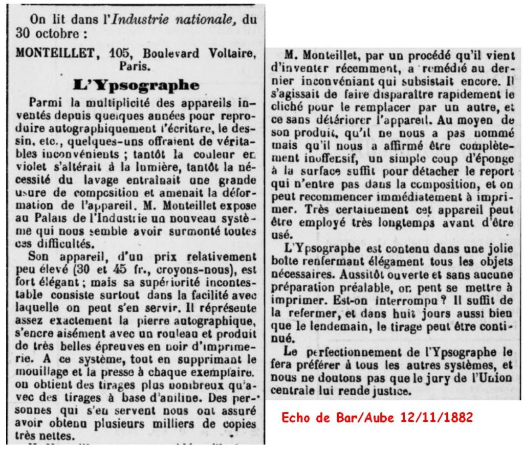 ypsographie ou hypsographie Sans_563