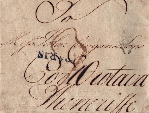 Marque Paris 1780 Tene10