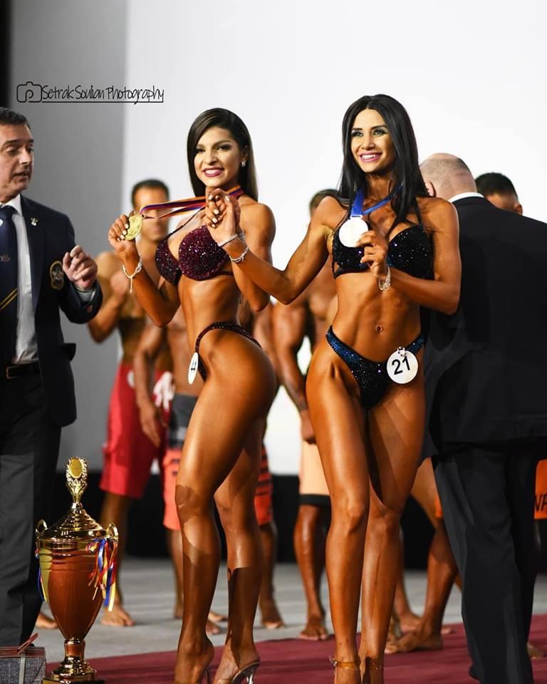 Armenian sport 46507610