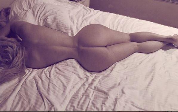 Порнофото армянских девушек Lili_m10