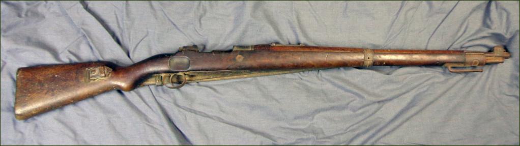 Gewehr 98??? 235