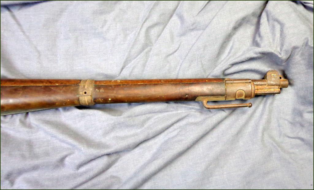 Gewehr 98??? 340