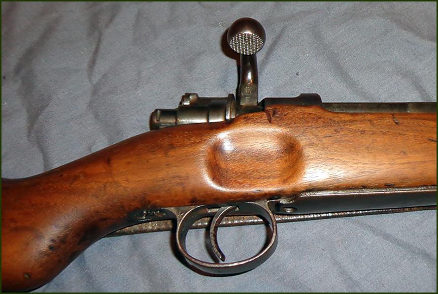 Gewehr 98??? 344