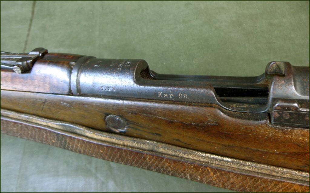 Gewehr 98??? 422