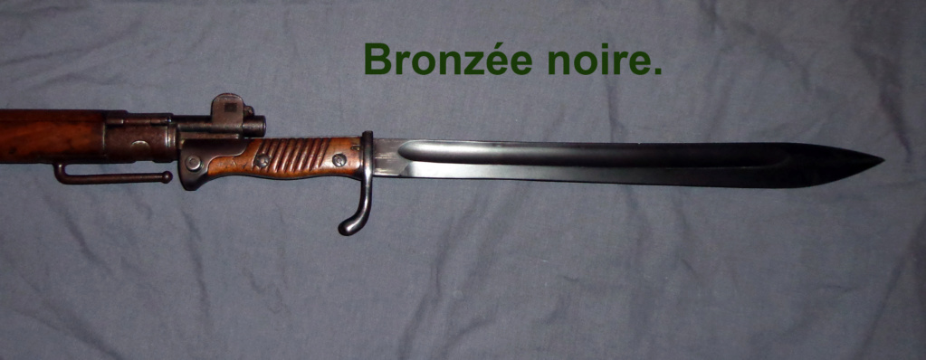 Gewehr 98??? 426