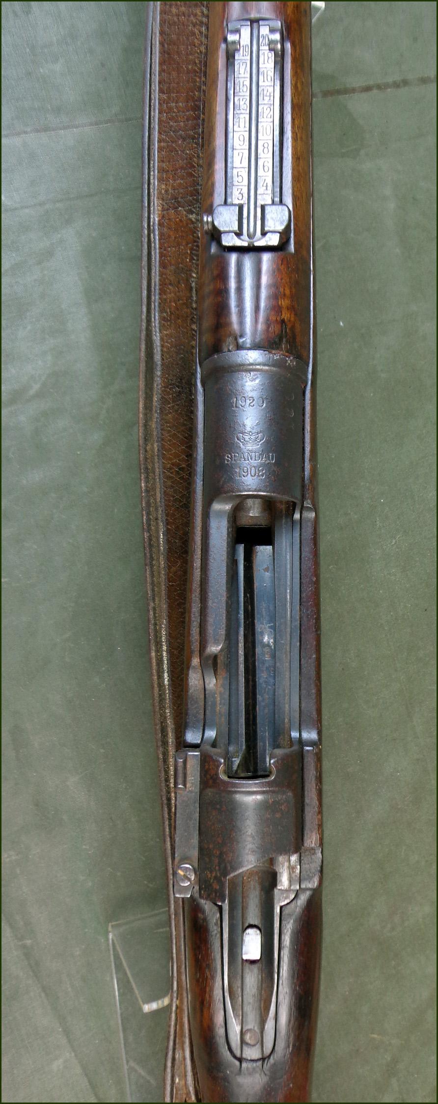 Gewehr 98??? 626