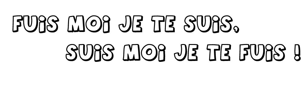 Konrad Haeckel Fuis_m10
