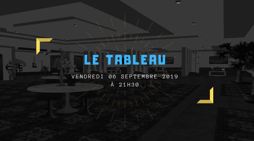 OUVERTURE - LE TABLEAU - (06/09) Le_tab12