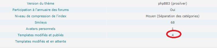 Disparition des fichiers joint TXT et fichier Zip  11110