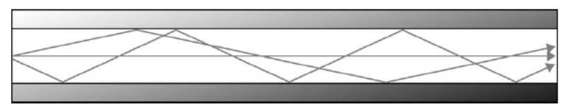 Le multiplexage 3110
