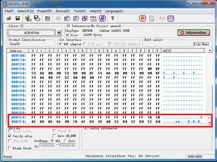 Besoin d'un immo-off classe a 1.7 cdi 170 Captur23