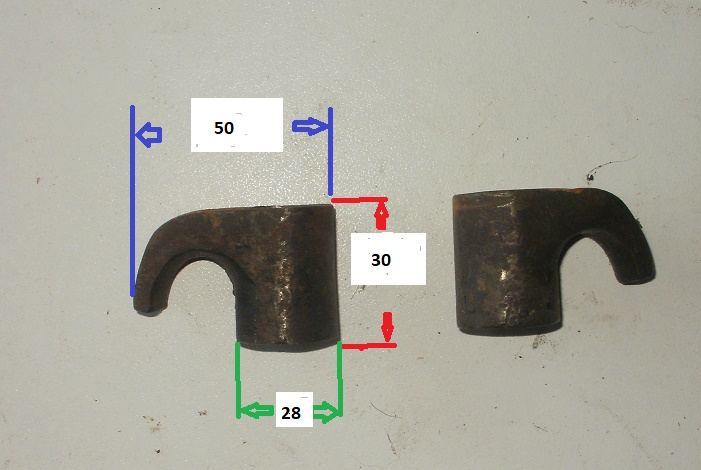 206+ recalée au controle technique P8050012
