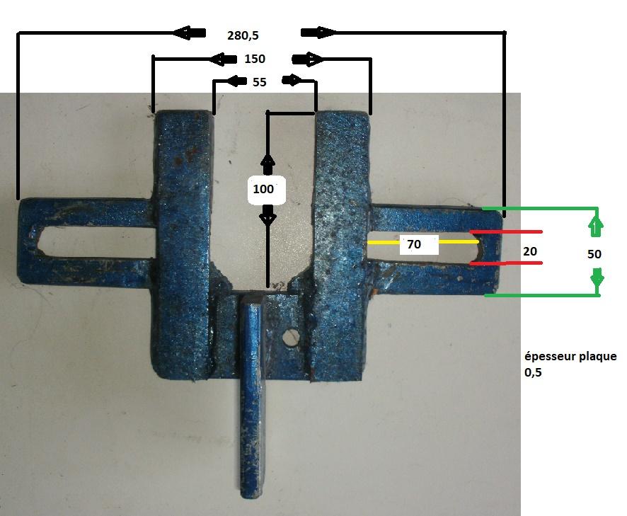206+ recalée au controle technique P8050013