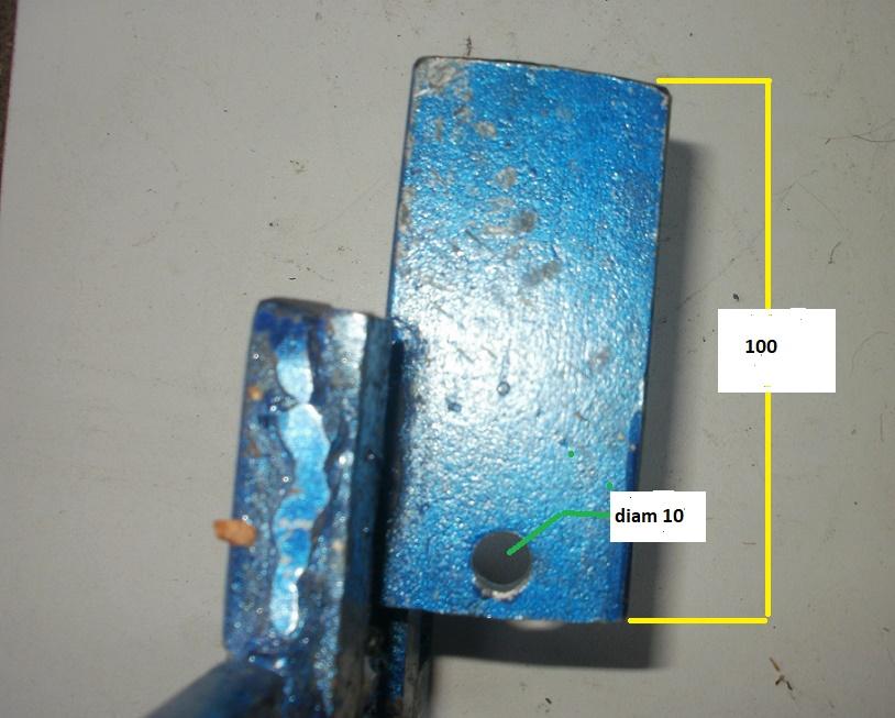 206+ recalée au controle technique P8050014