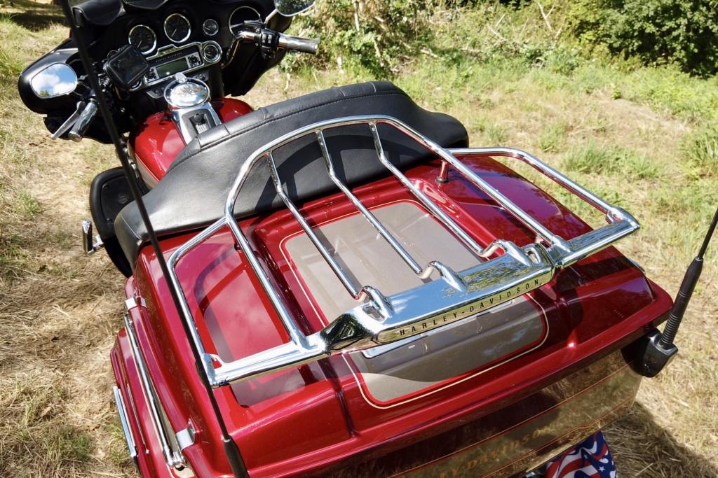 Electra Ultra Classic bicolore [VENDU] Fulls188