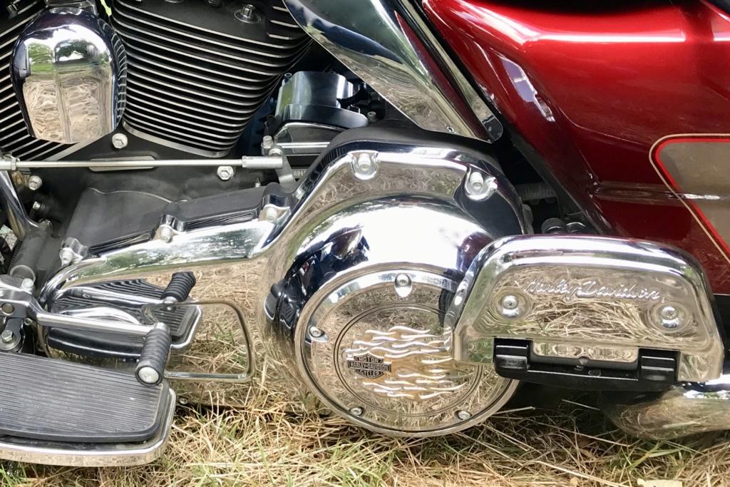 Electra Ultra Classic bicolore [VENDU] Fulls190
