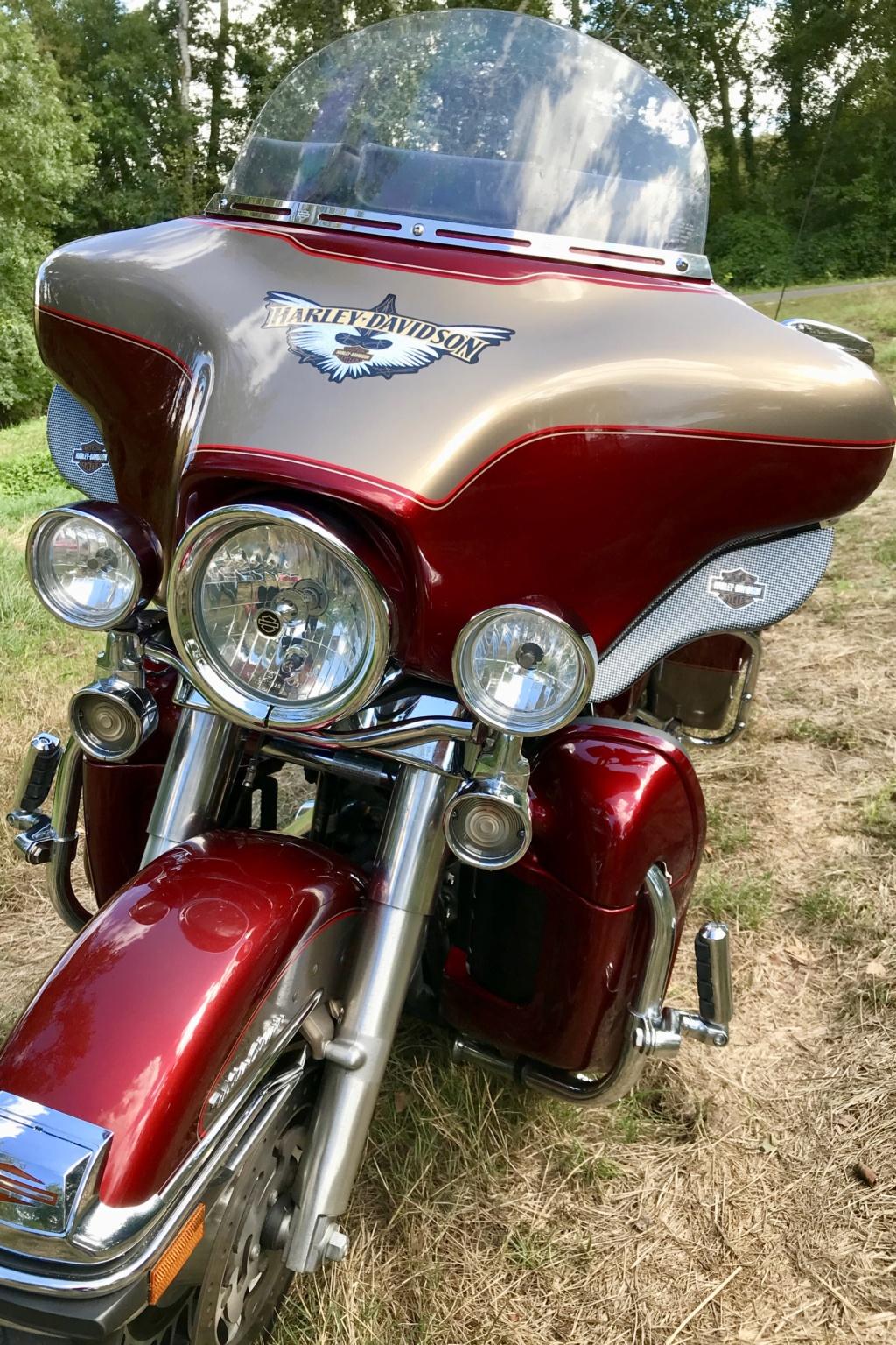 Electra Ultra Classic bicolore [VENDU] Fulls192