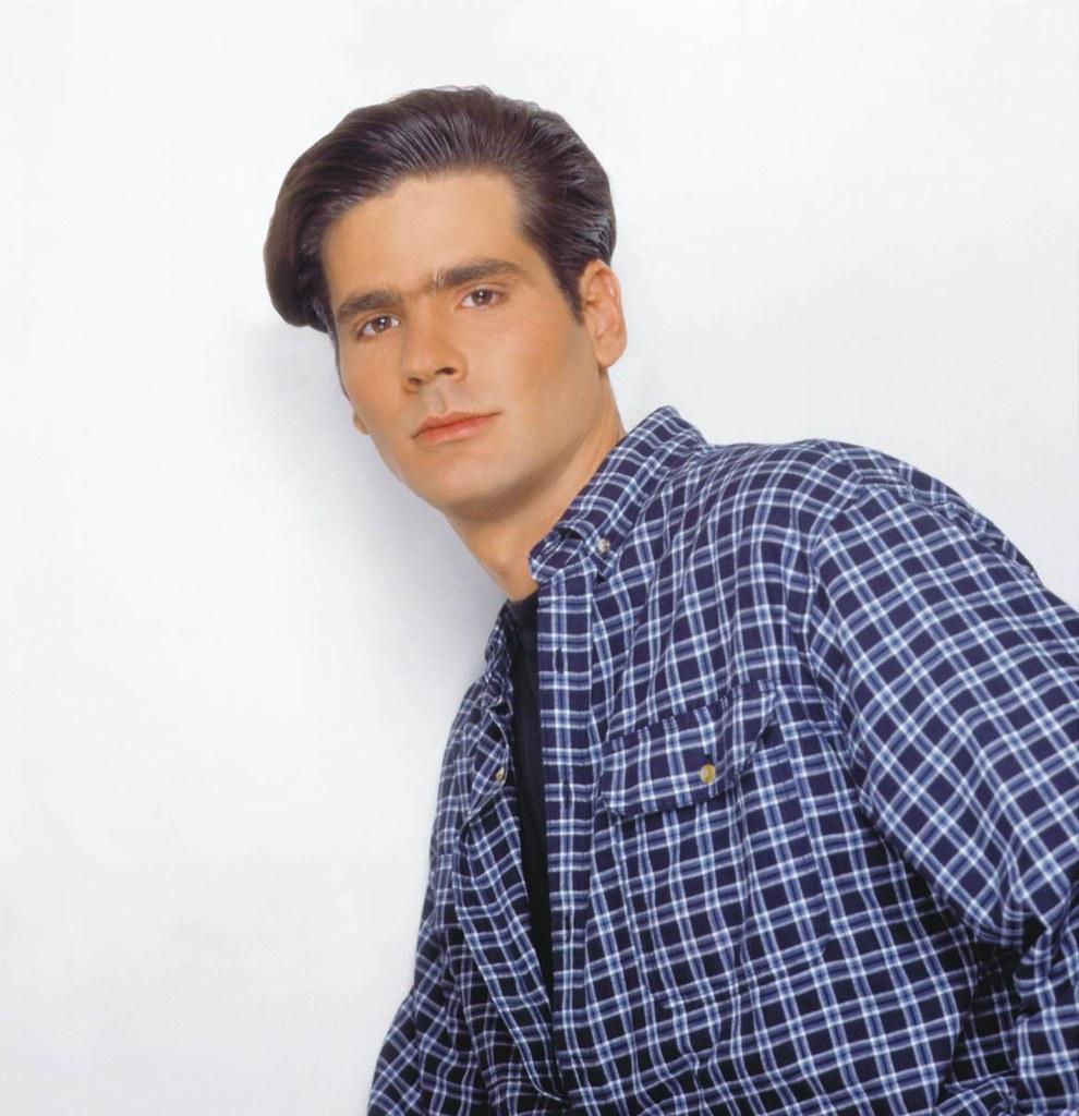 Abc ανδρών ηθοποιών με φώτο.  - Page 5 58689610