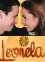 Μετράμε λογότυπα με λουλουδάκια.  Leonel10