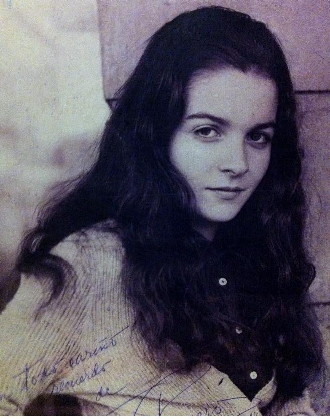 Abc γυναικών ηθοποιών με φώτο.  - Page 2 Mv5bnd10