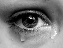 Κάτι σαν ρέμπους.  - Page 2 Tears10