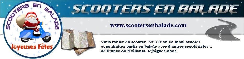 SCOOTERS EN BALADE Logo_a10