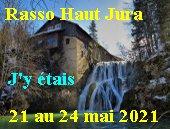 Tourisme : La Lozère accueille les motards et scootards  Malbui11
