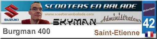 ARKAM MOTOS Skyman10