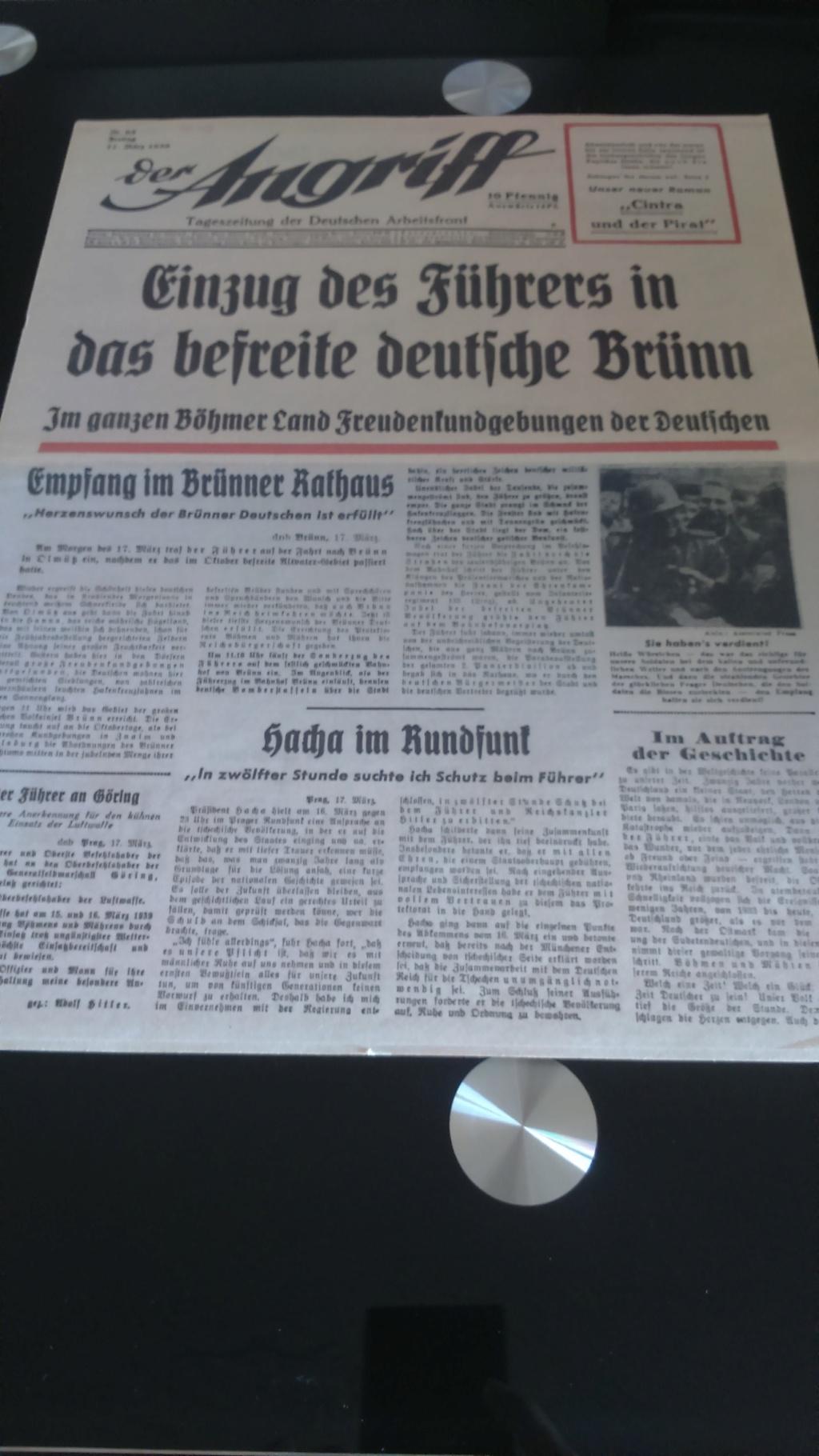 De l'allemand et de l'américain Dsc_0510