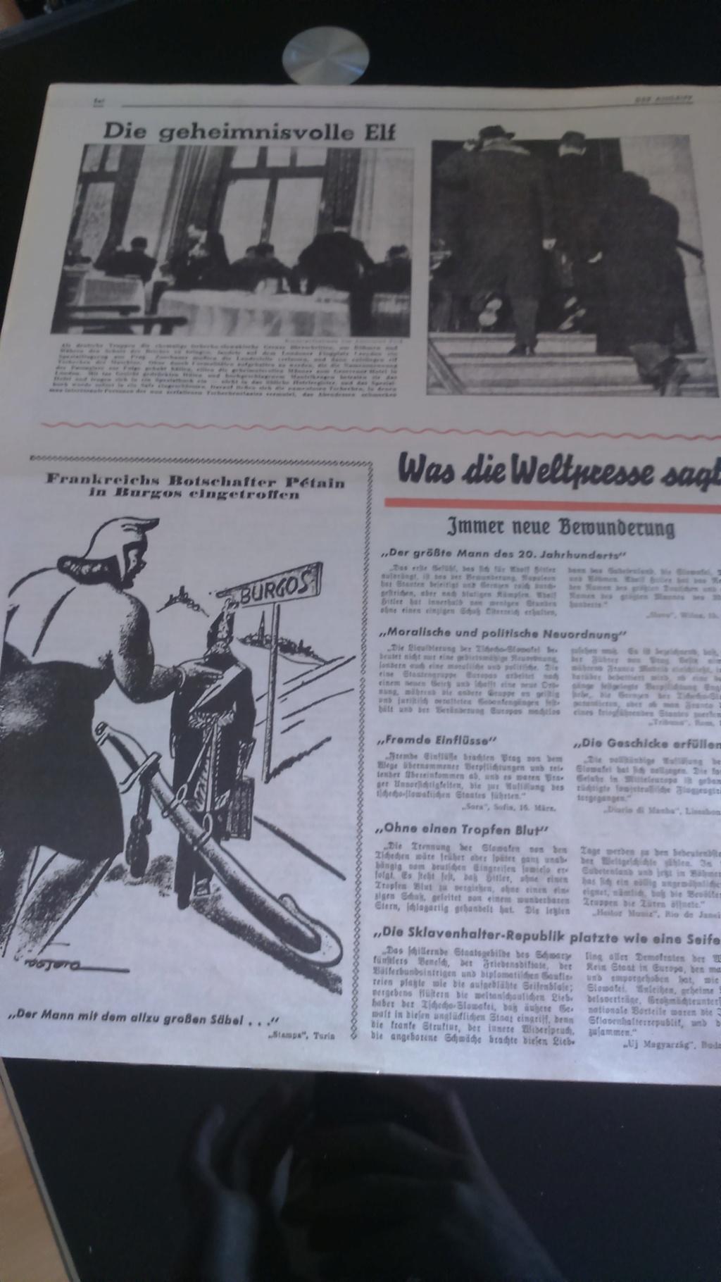 De l'allemand et de l'américain Dsc_0513