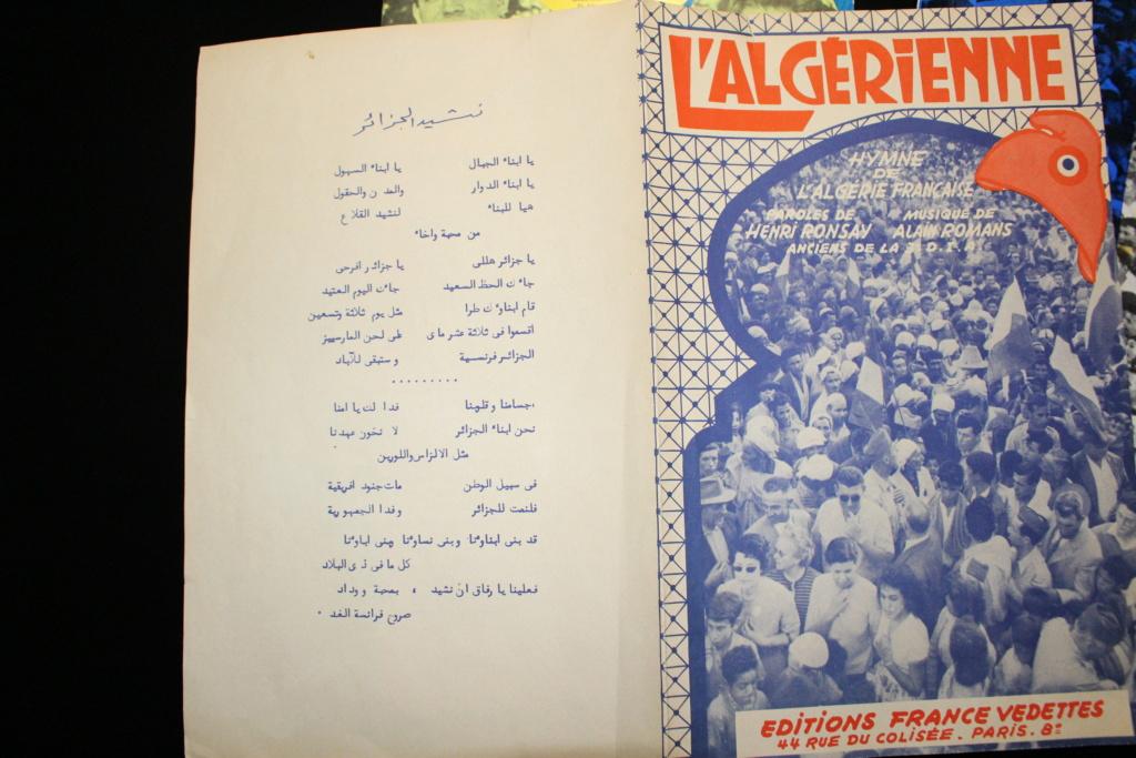 Algérie Française Img_2628
