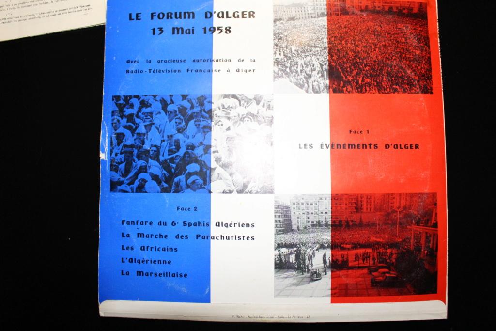 Algérie Française Img_2630