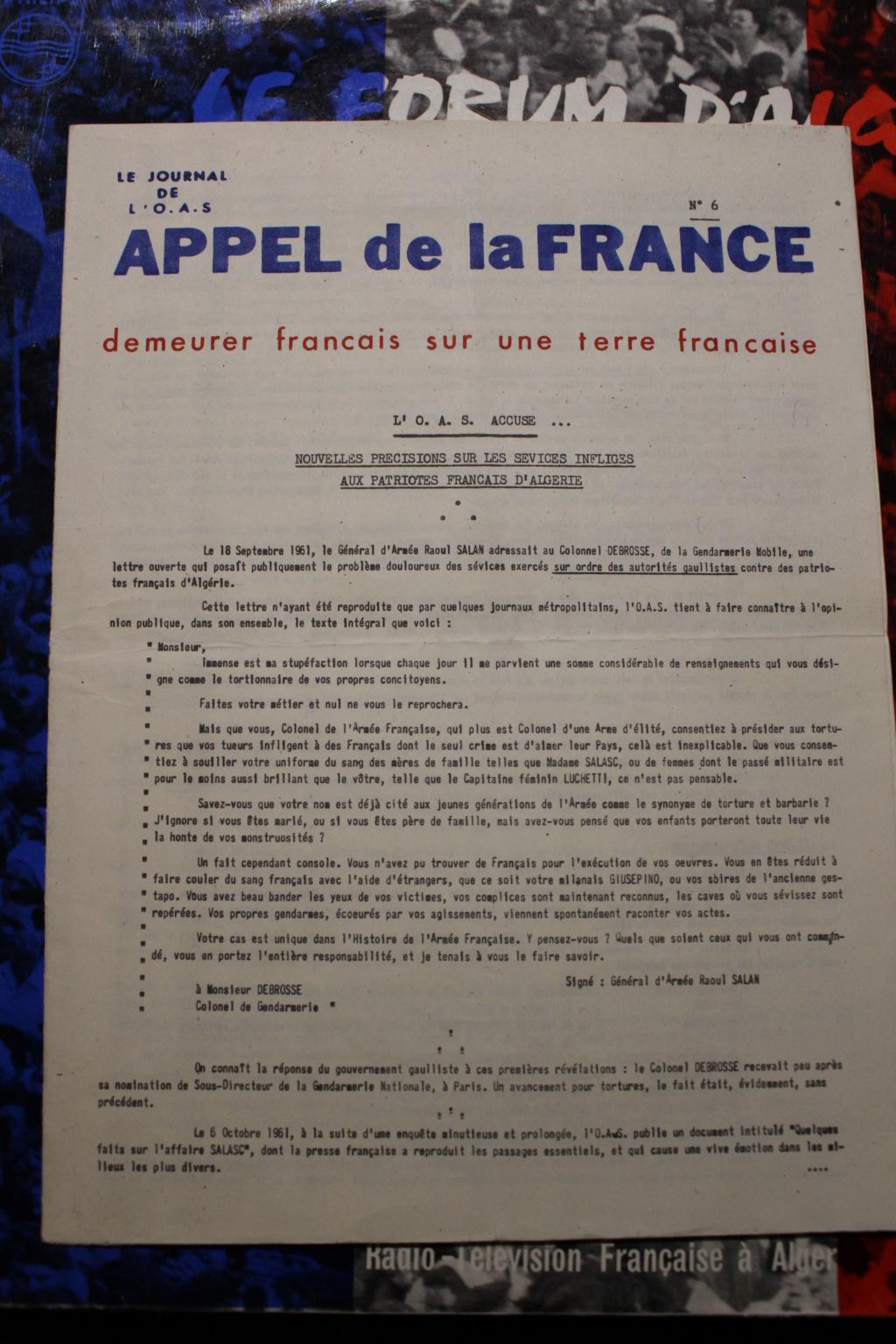 Algérie Française Img_2633