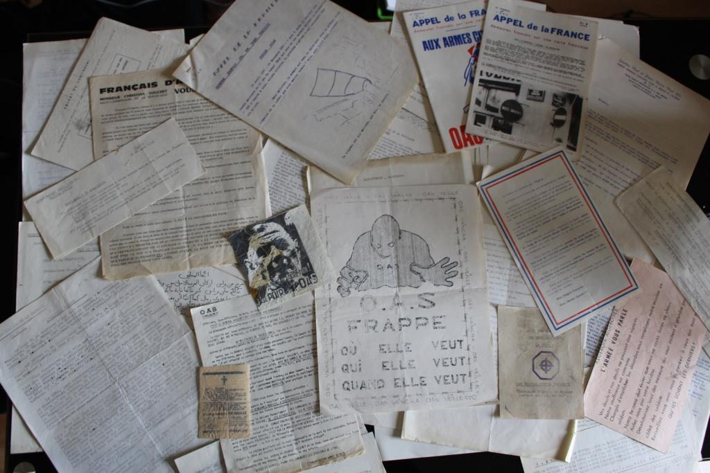 Documents O.A.S Img_2719