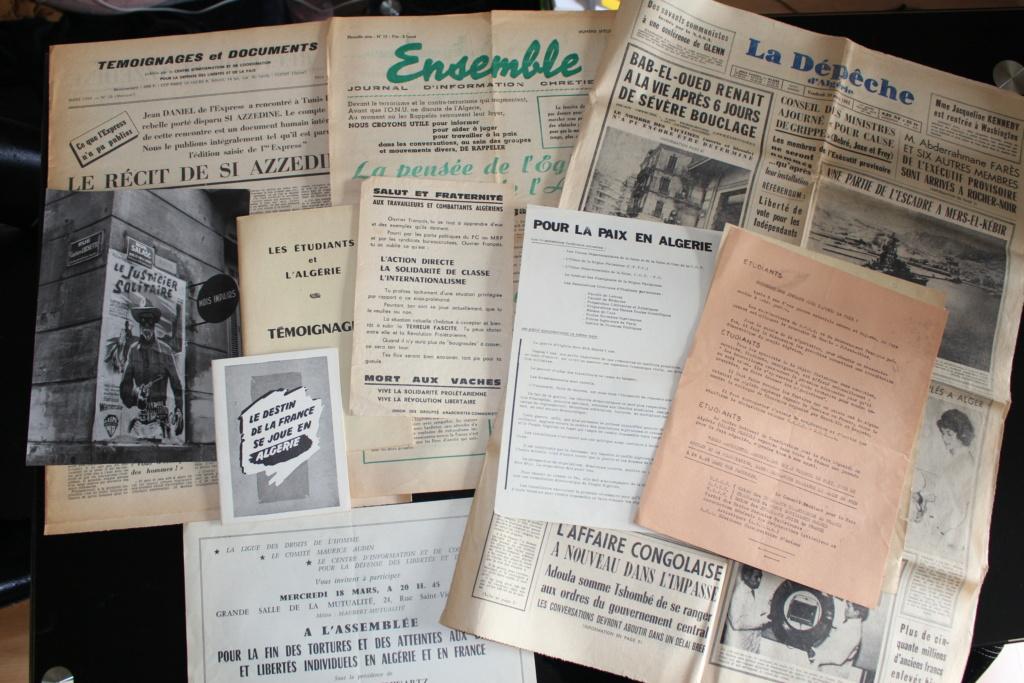 Documents O.A.S Img_2720