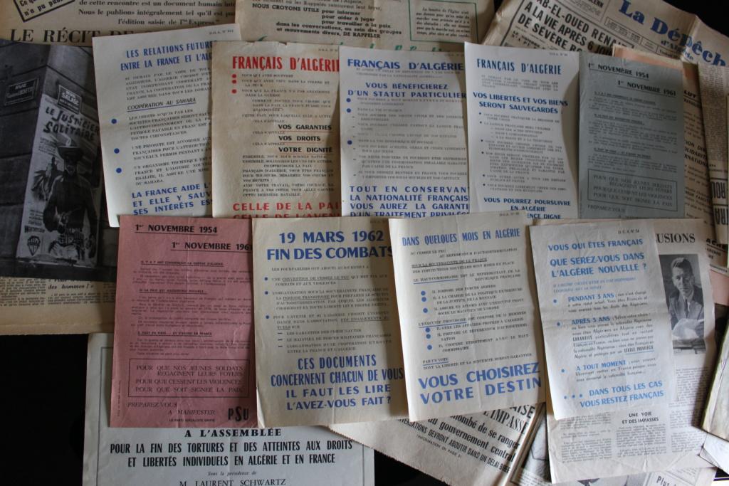 Documents O.A.S Img_2721