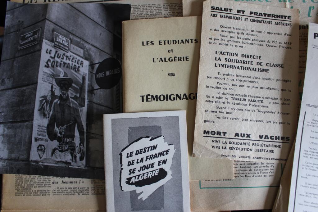 Documents O.A.S Img_2722