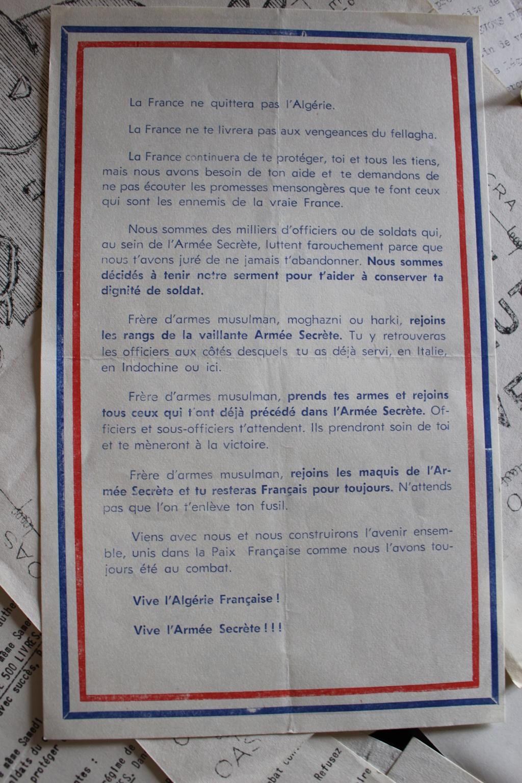 Documents O.A.S Img_2723