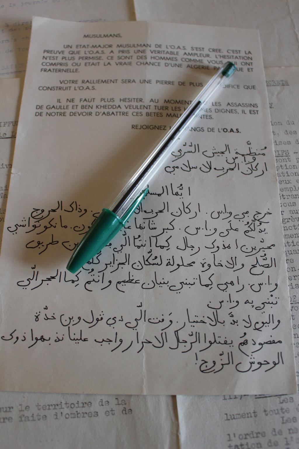 Documents O.A.S Img_2725