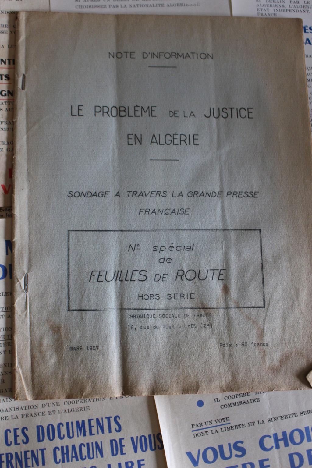 Documents O.A.S Img_2728