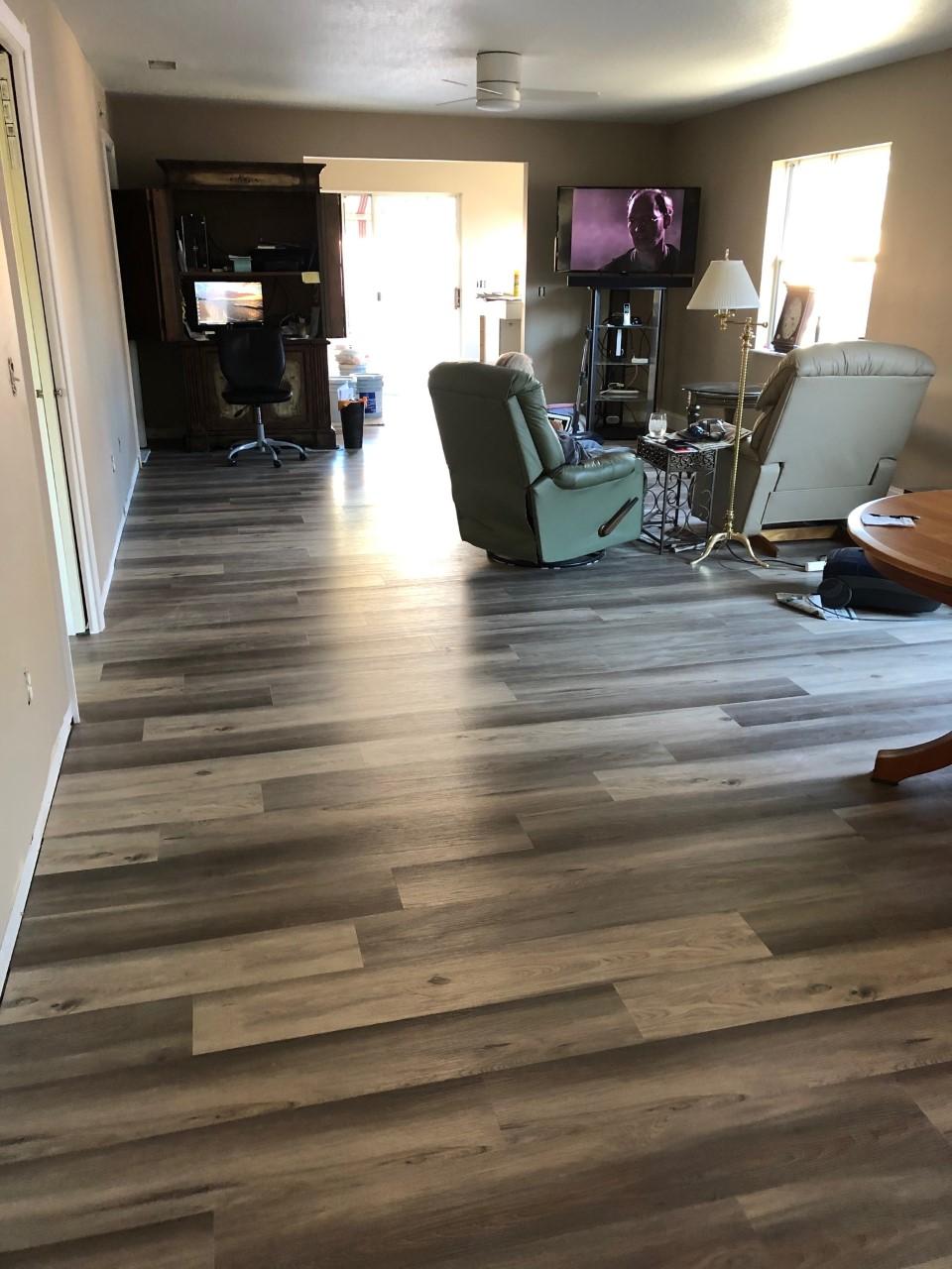 Home Renovations, 2020 - Page 2 02_02_16