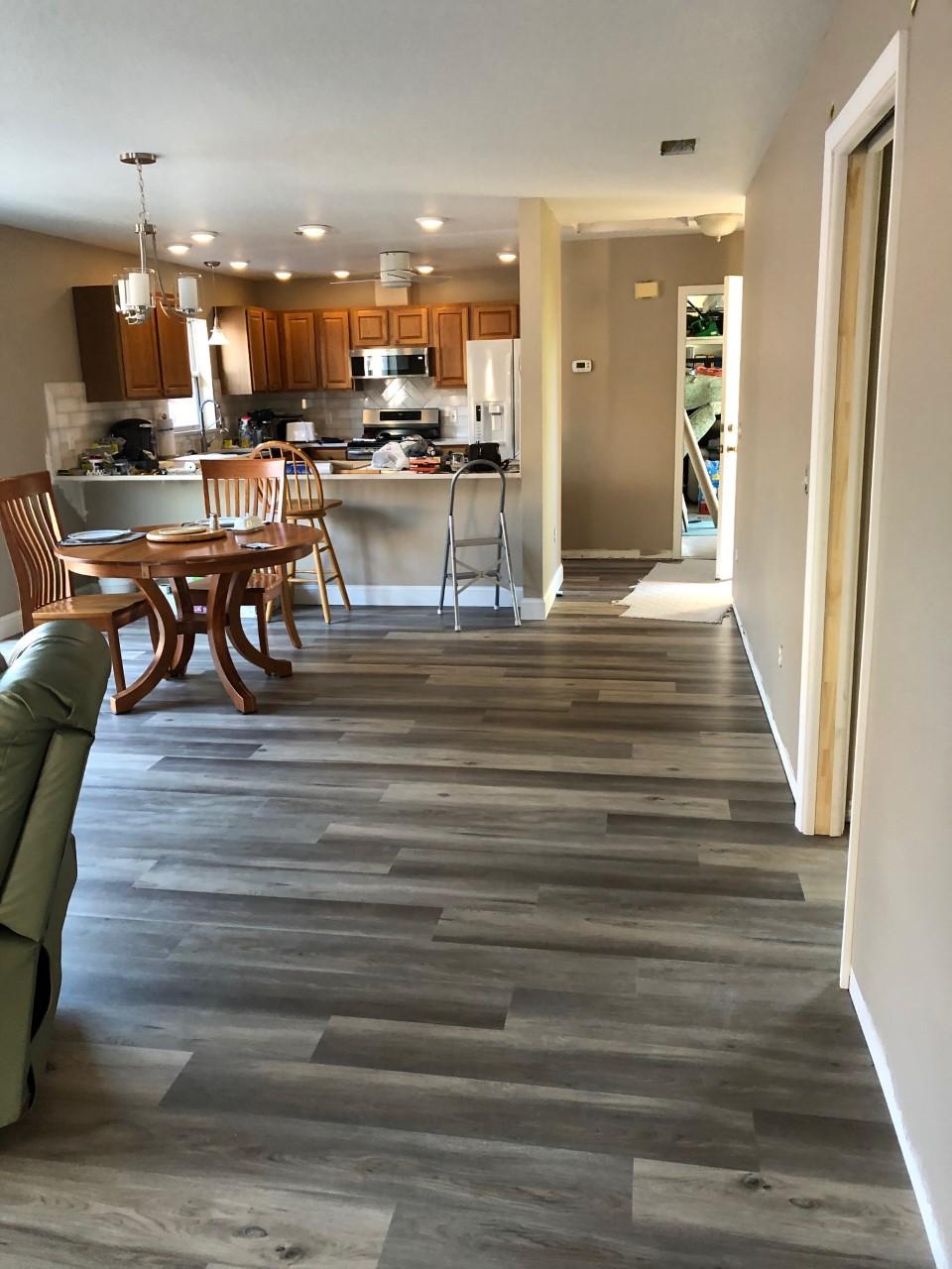 Home Renovations, 2020 - Page 2 02_02_17